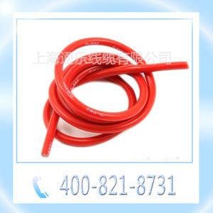弹性体PVC非屏蔽柔性电缆