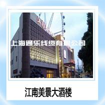 江南美景大酒楼3